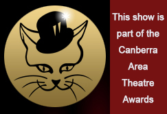 ActewAGL CAT Awards